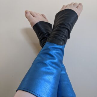 Trapeze Boots / Gaiters
